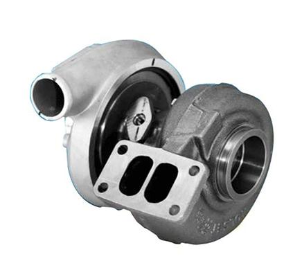 tata 253414510105 assy turbocharger-euro ii 407