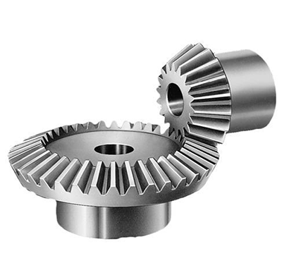tata 257535305406 bevel gear new 1312/1613