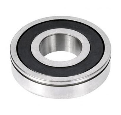 tata 272535303106 bearing inpt shaft lpk2516tc 6x4 2516