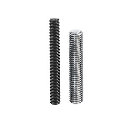 tata 252503153204 connecting rod bolt-fully threaded