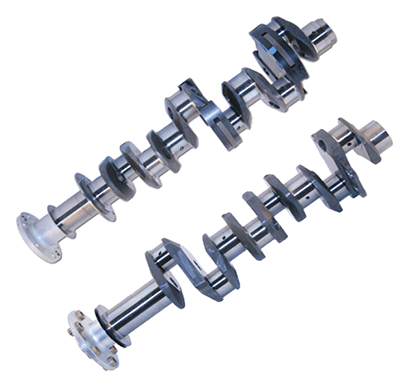 tata 571701109932 crankcase assembly with standard bushd zip
