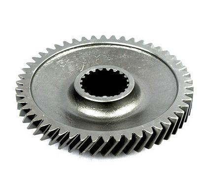 tata 285226305402 constant mesh gear 410