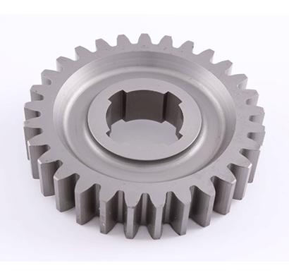 tata 285226305404 constant mesh gear 410