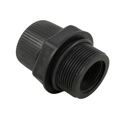 tata 282947700110 drain plug assy ace