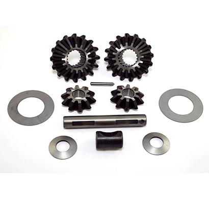 tata 266835300185 differantial gear kit w/ spider