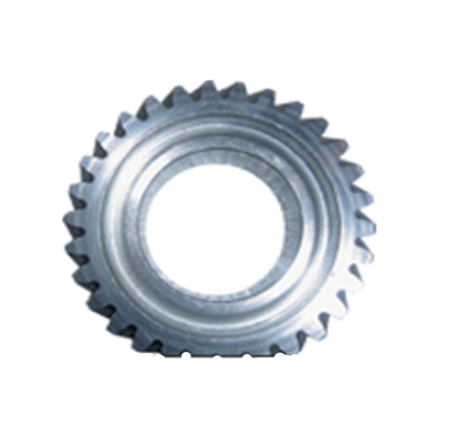 tata 250726205414 gear 3rd speed 29t gbs50