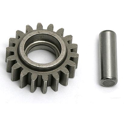 tata 250726350102 gear reverse idler gb 50