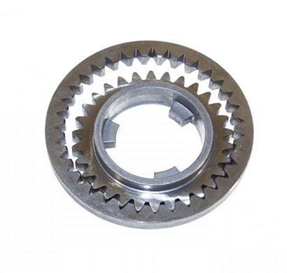 tata 885418022525 kit oil pump gear 697 eng
