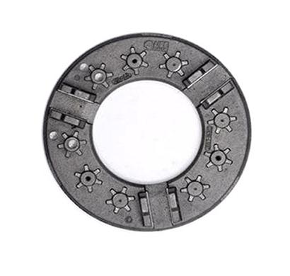 tata 272425400109 kit 330 dia pressure plate