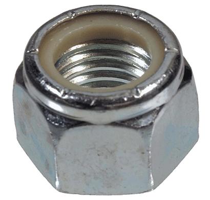 tata 266835606501 lock nut 2515 / 2516