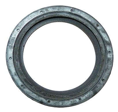 tata 254701107807 oil seal crankshaft front 207 / s ace
