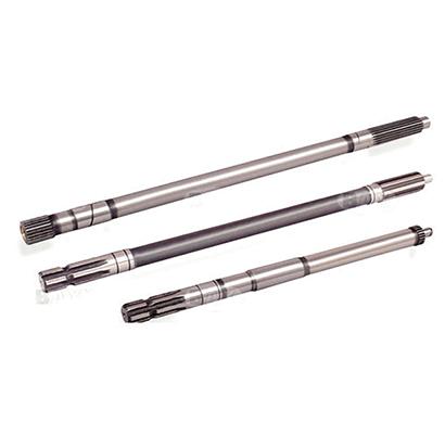 tata 250526400136 pto w/o shaft lever pneuma gb 40