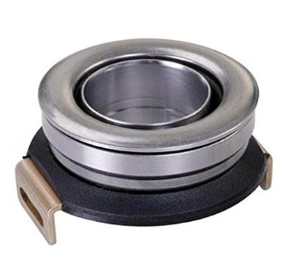 tata 275425600102 release bearing sub assy lpt 2515