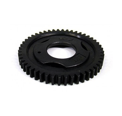tata 268426200146 sub assy first speed gear-9 dig s ace