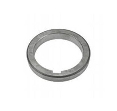 tata 3223530051 spacer ring 342