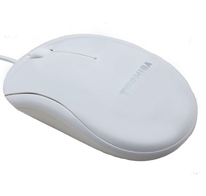 toshiba u20 usb optical mouse