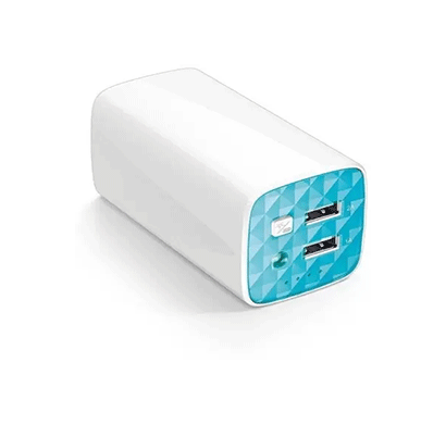 tp-link (tl-pb10400mah) 10400 mah power bank