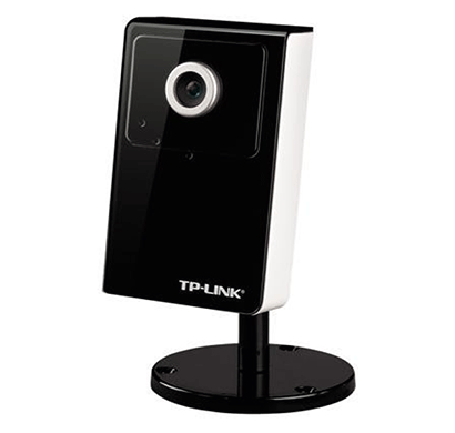 tp-link tl-sc3130g wireless 2-way audio surveillance camera