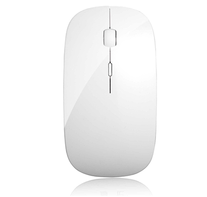 usb mouse model sm9023 ,white