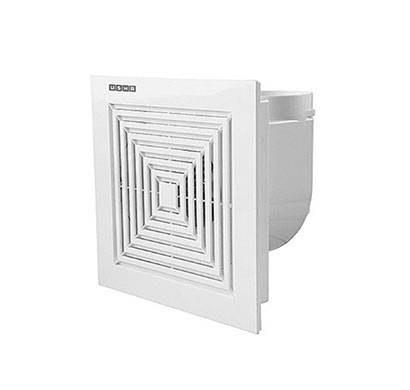 usha crisp air premia-cv (260mm) exhaust fan