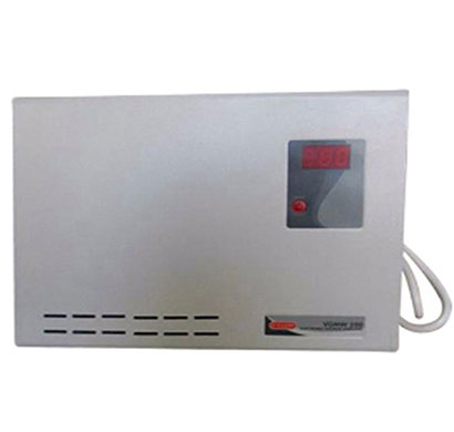 v-guard vgmw 200 (100v-290v) voltage stabilizer