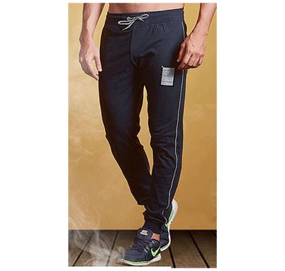 v-club c25846 rib track pants assorted combo (pack 8)
