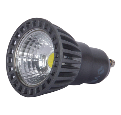 vin led lamps luminext celio 5/ white/ 5 watts/ 2 years warranty