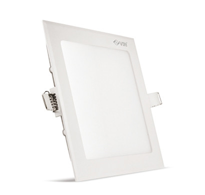 vin luminext chm 12/ led panel lights/ 3 colours in one light ( ww / nw / w )/ 2 years warranty