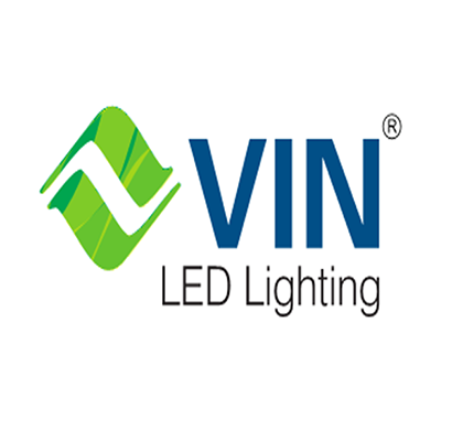 vin vdlr- s15 (driver incl) led down lights/ 15 watts/ white
