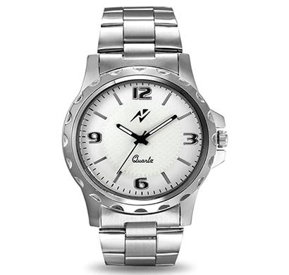 yepme - 3812, analog metal band watch