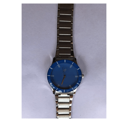 yepme - 3795, analog metal band watch