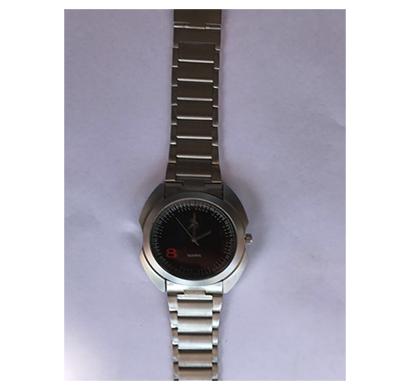 yepme - 3825, analog metal band watch