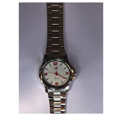 yepme - 3813, analog metal band watch