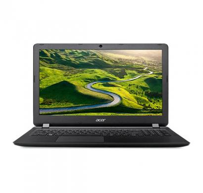 acer aspire es1-523-20dg laptop
