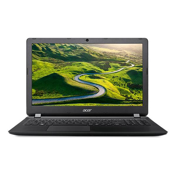 Acer Aspire ES1-523 NX.GKYSI.002 with bag