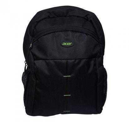 acer 15.6 inch backpack (black)