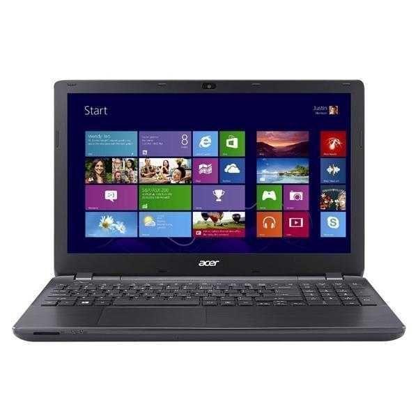 Acer E5-511 (NX.MPKSI.004)