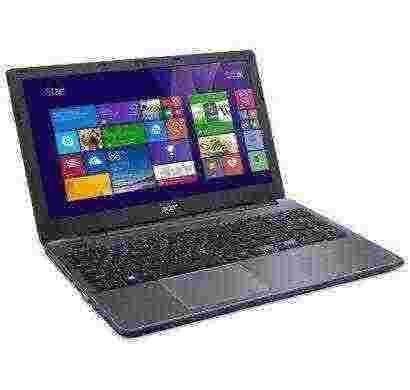 acer laptop e5-573 - nx.mvwsi.001