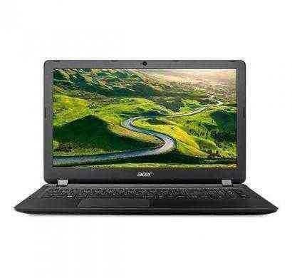 acer es1-533 laptop nx.gftsi .008