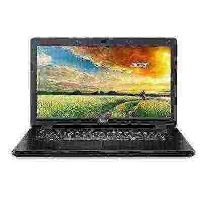 acer laptop e5-573g - nx.mvmsi.032