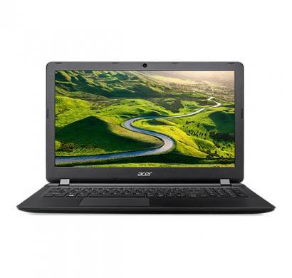 acer laptop es1-523  nx.gkysi.001