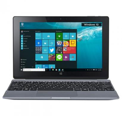 acer one-10 laptop (nt.g5csi.001)