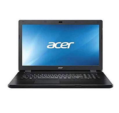 acer one 14 z422 notebook ( amd a6-7310/ 4gb ram/ 500gb hdd/ 14 inch display/ windows 10 home/ no dvd), black