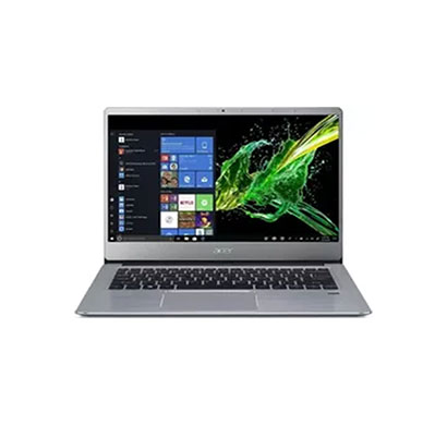 acer swift 3 sf314-41 (un.heysi.003) laptop (athlon dual core / 4gb ram / 1tb hdd/ windows 10 home/ amd radeon vega 3/ 14 inch monitor) 1 years warranty
