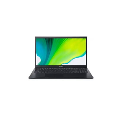 acer aspire 5 a515-56 (nx.a18si.001) laptop (intel core i5/ 11th gen/ 8gb ram/ 512gb ssd/ windows 10 home/ 15.6 inch/ intel iris xe graphics/ 1 year warranty) charcoal black