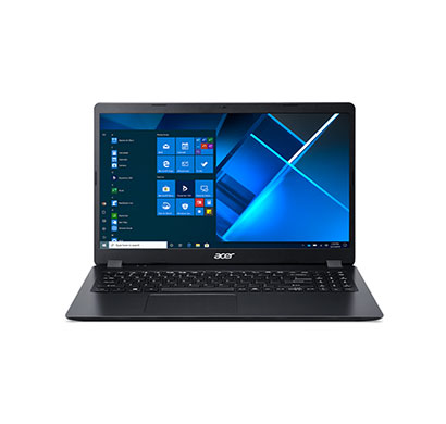 acer extensa 15 ex215-52 (in-nx.eg8si.001) laptop (intel core i3-1005g1/ 10th gen/ 4gb ram/ 1tb hdd/ windows 10 home/ 15.6 inch screen/ 1 year warranty) black