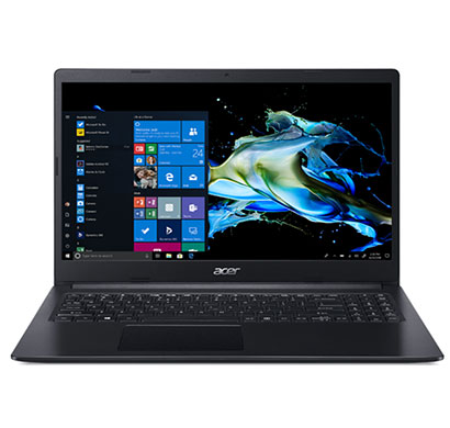acer extensa 15 ex215-31 (nx.eftsi.001) laptop (intel pentium silver n5030/ 4gb ram/ 1tb hdd/ windows 10 home/ intel uhd graphics 605/ 15.6