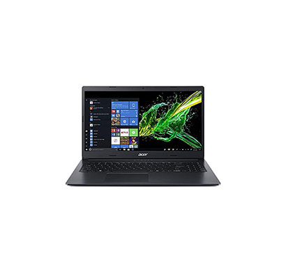 acer one 14 z2-485 (un.efmsi.040) laptop (intel pentium gold 4415u/ 4gb ram/ 1tb hdd/ windows 10/ wi-fi + bt/ hdmi/ 14 inch fhd),3 years warranty