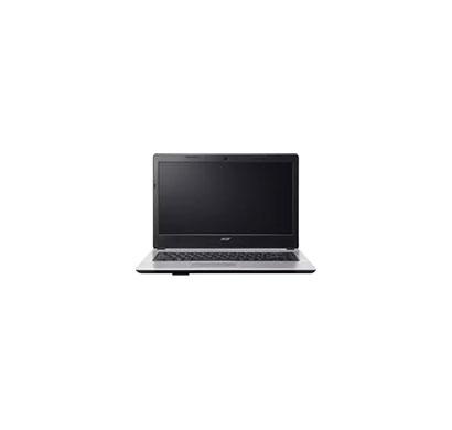 acer one 14 z2-485 (un.efmsi.063) laptop (intel pentium gold 4415u/ 4gb ram/ 1tb hdd/ windows 10 home/ intel integrated hd 610 graphics/ 14 inches) 1 year warranty