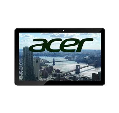 acer one 10 t4-129l (ut.027si.027) 3gb ram/ 32gb rom / 10 inch with 4g tablet (black)